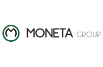http://monetagroup.cz